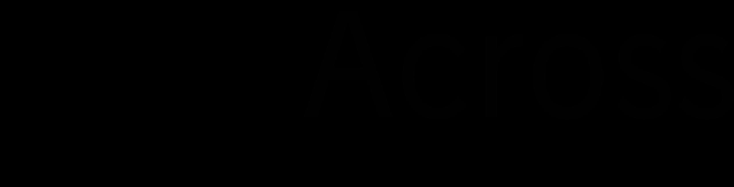 キャンピングカーレンタルAcross予約ページ